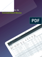 guía_contabilidad_básica_v2