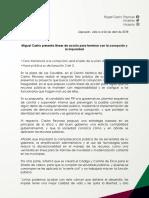 06-04-18 Boletín MCR Combate a la corrupción