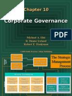 Strategy by HITT (9)Visit Us @ Management.umakant.info