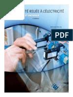 multiprevention-guide-risques-electriques.pdf