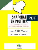 snapchat_y_politica.pdf