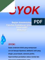 SYOCK