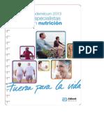 Vademecum Abbot2013.PDF