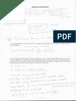 Prob Aritm Finan B1