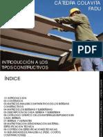 Colavita ITC Libro