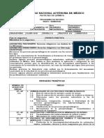 1632Pirometalurgia PROGRAMA.pdf