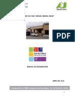 MAN_ORGA_CASA DE CULTURA.pdf