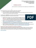 Material de apoyo (2).docx