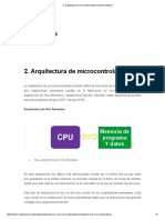 2. Arquitectura de Microcontroladores _ Sherlin.xbot