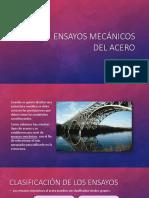150250434-ENSAYOS-MECANICOS-DEL-ACERO.pdf