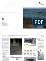 BAT_Springs (1).pdf