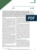Estatus Epileptico Adultos PDF