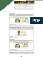 ValAço-VálvulasTipoRetenção-Portinhola.pdf