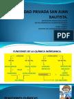 MHumanasemana6.PDF