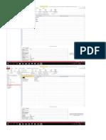 Base Datos Ejemplo (1)