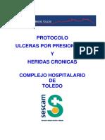 protocolo-de-ulceras-por-presion-y-heridas-cronicas.pdf