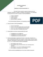 350477691-Foro-3-Estadistica-Descriptiva.docx