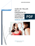 Guia de Taller - Estudiante - Autoestima i (2)