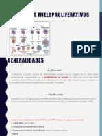 mieloproliferativos lizzie.pdf