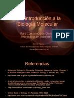 biologia_molecular.pdf