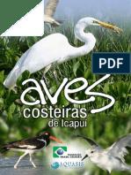 livro_aves_costeiras_de_icapui.pdf