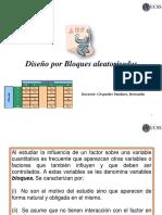 Diseño Bloques Aleatorios UCSS (1) (1)