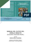 MANUAL DE SIEMBRA DE ZAPALLO.pdf