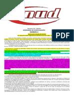 Seminario+Investigación.doc