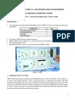 ELEC3505_EXP1_2018-2