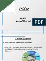 Ethernet Aula14