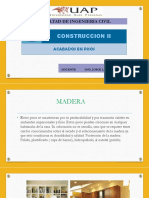 Tema I - Pisos.pdf