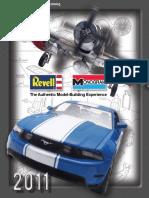 2011-revell-catalog (1).pdf