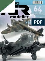 AIR_Modeller_2016-02-03 (1)