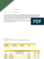 w03p1AcademicaMerge_KaurPrabhjot.docx