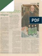 Revista Del Campo Julio 2007
