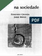 GRANDA, Edmundo - Saúde na sociedade.pdf