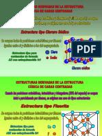 12.Estructuras,_proyecciones