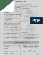 -REGLA-DE-TRES.pdf