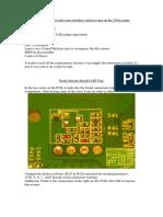 2704n Plusnet Hack DIY
