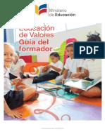 1_Guia_Formadores_Valores.pdf
