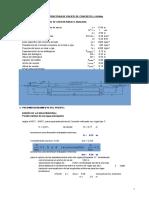 96381601-1-DISENO-PUENTE-10.xls