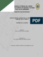 autores de la calidad (CARLALEIVA).docx