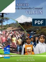 Pladeco_2011-2014
