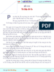 ddslt530.pdf