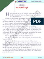 ddslt553.pdf