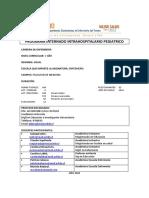 ENFININTR5.pdf