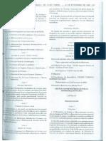 Orgânica do Ministério da Justiça.pdf