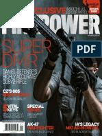 World of Firepower - February 2017.pdf