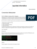 Comandos Meterpreter _ BTshell - [In]- Seguridad Informática.pdf