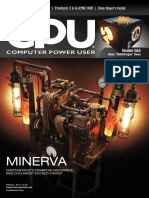 Computer Power User - February 2017.pdf